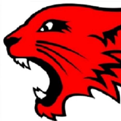 Bath County High School - Boys' Varsity Basketball