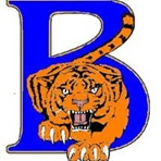Belaire High School - Boys Varsity Football