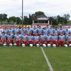 Casey County Middle School - Casey County Middle School Rebels