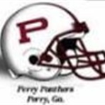 Randy Mizell Youth Teams - Perry Middle Panthers