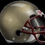 St. Clement High School - Boys Varsity Football