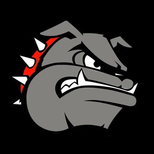 Willamina High School - Boys' Varsity Basketball