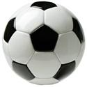 Metuchen High School - Girls' Varsity Soccer