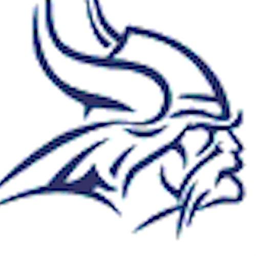 Valley High School - Girls' Varsity Basketball
