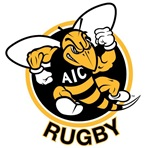 American International College - Women's Rugby