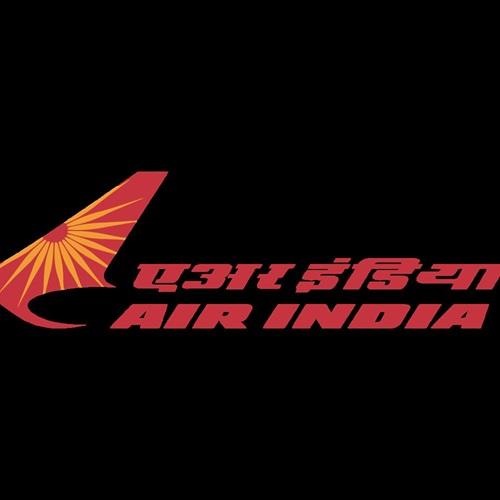 Air India Football Club - Air India FC