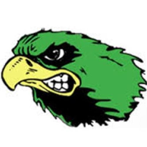 Elkhorn Valley High School - Wrestling