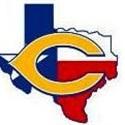 Comfort High School - Boys Varsity Football