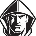 Bishop Lynch High School - Junior Varsity Black Football