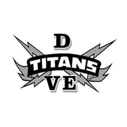 Drayton/Valley-Edinburg High School - Girls' Varsity Basketball