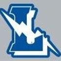 La Salle High School - Lightning Football