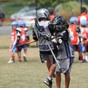 Chesapeake Storm Lacrosse Club - Chesapeake Storm U11