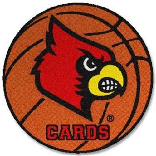 Mayfield High School - Boys Varsity Basketball