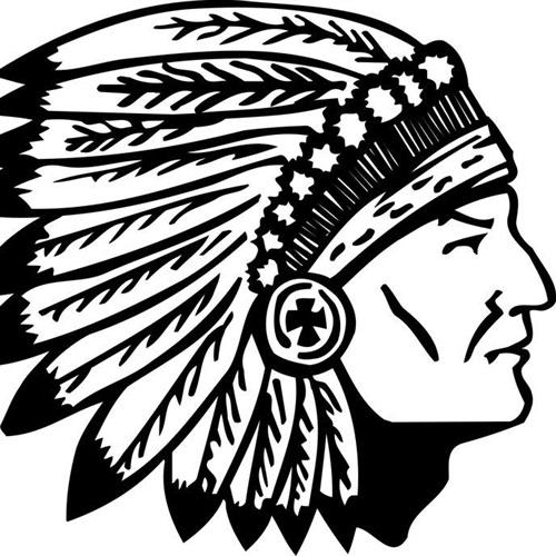 Apache High School - Boys' Varsity Basketball