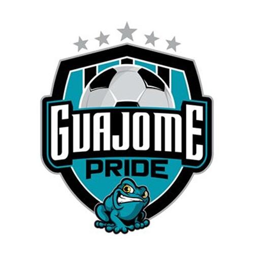 Guajome Park Academy High School - Boys' Varsity Soccer