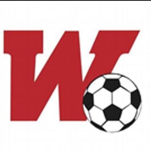The Woodlands High School - Varsity Soccer