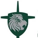 Legacy Prep Christian Academy - Boys Varsity Football