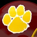 Putnam City North High School - Putnam City North Varsity Football