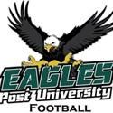 Post University - Post University Football