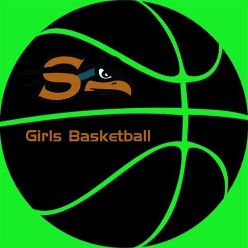 Sunlake High School - Girls' Varsity Basketball