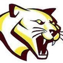 Conestoga High School - Conestoga Football