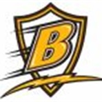 Golden West High School - Golden West Varsity Football