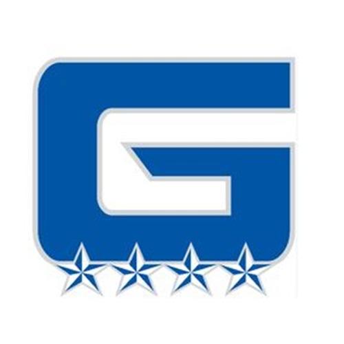 Grant High School - Boys' Varsity Basketball
