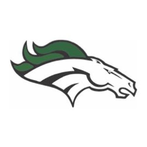 Eagle High School - Boys Varsity Basketball