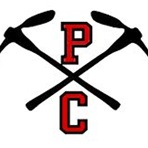 Park City High School - Track & Field