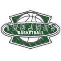 Collinwood High School - Boys Varsity Basketball