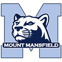 Mount Mansfield Union High School - Mount Mansfield Union Varsity Football