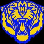 Marana High School - Marana Freshman Football