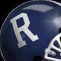 Roosevelt High School - Boys Varsity Football