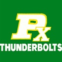Pius X High School - Pius X Varsity Football