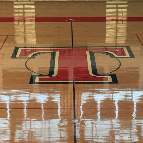 Talawanda High School - Girls Varsity Basketball