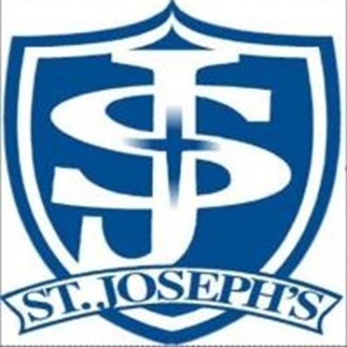 St. Joseph's Catholic High School - Girls' Varsity Lacrosse