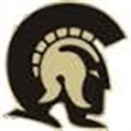 Foothill High School - Frosh Soph football