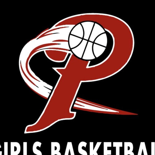 Prairie High School - Girls Varsity Basketball