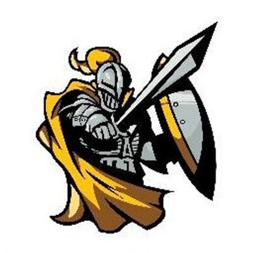 Northeast Metro RVT High School - Northeast Golden Knights Ice Hockey