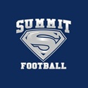 Summit High School - Summit Varsity Football