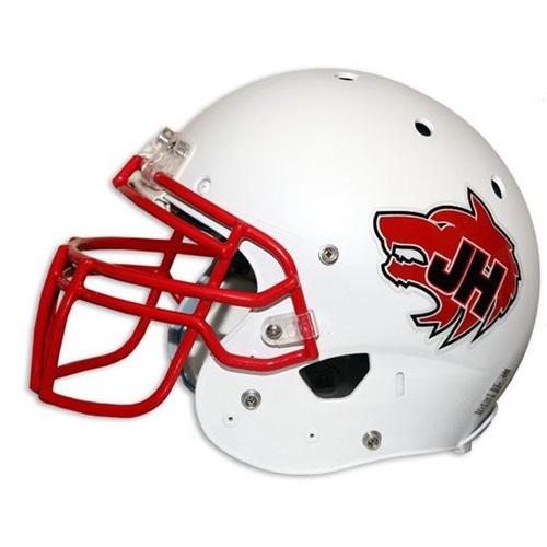 Loranger High School - Boys Varsity Football