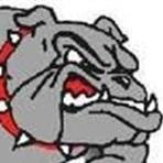 Plainview High School - Varsity Softball
