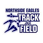 Northside High School - Northside Varsity Track & Field