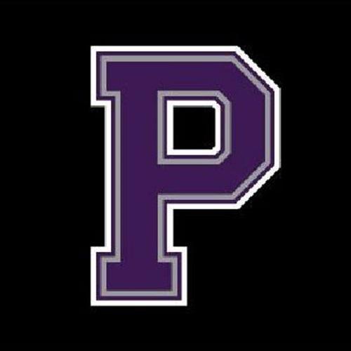 Portola High School - Freshman Football