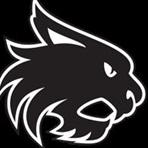 Corning High School - Corning Junior High