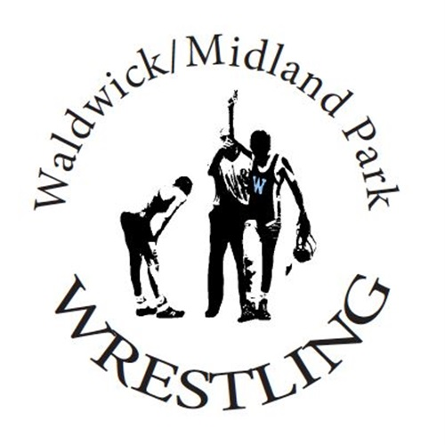 Waldwick High School - Boys Varsity Wrestling