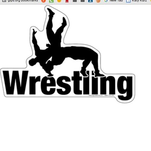 Grand Island High School - Boys' Varsity Wrestling