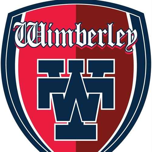 Wimberley High School - Girls' Varsity Soccer