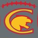 Chico High School - Chico High Freshman Football