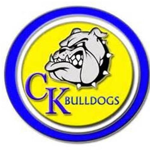 Claysburg-Kimmel High School - Girls' Varsity Basketball